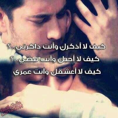 smst3mqcom____39