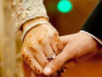 رسائل ومسجات حب للزوجة