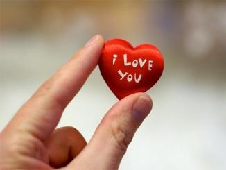 رسائل حب للجوال مصرية جميلة