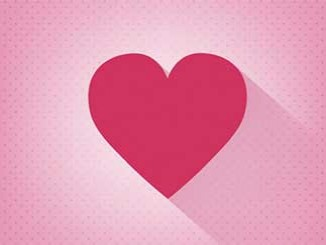 مسجات ورسائل عشق وحب للحبيب