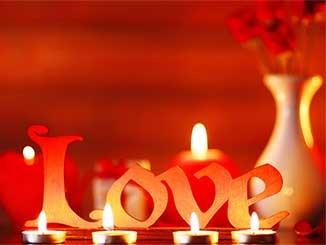 مجموعة من احلى مسجات الحب والشوق والغرام