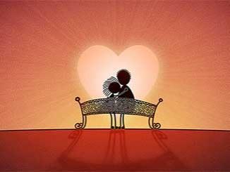 باقة من اجمل وأروع مسجات الحب والرومانسية للحبيب