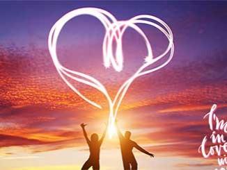 مسجات حب واجمل رسائل رومانسية رائعة