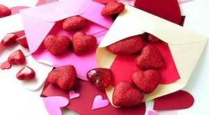 رسائل شوق وحب واجمل كلمات الحب 2017