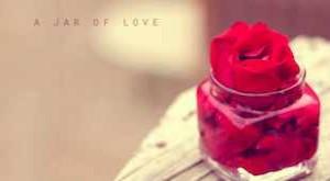 رسائل حب وعشق