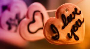 مسجات عشق ورسائل حب وكلمات حب 2017