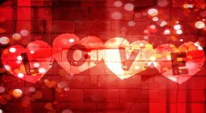 اجمل الرسائل الرومانسية