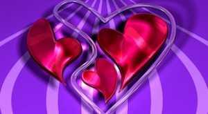 رسائل حب واجمل مسجات الحب 2017