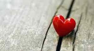مسجات حب ليبية
