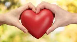 جديد رسائل الحب 2016