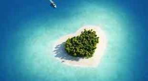 رسائل حب خليجية ومسجات حب