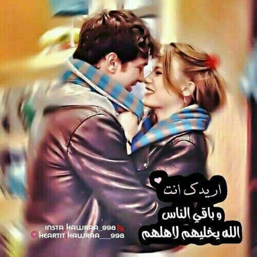 smst3mqcom____37