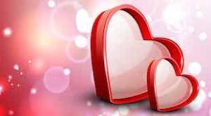 رسائل حب للجوال