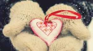 رسائل حب للمخطوبين