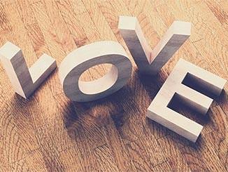 مسجات حب وهيام وغرام جديدة ومميزة
