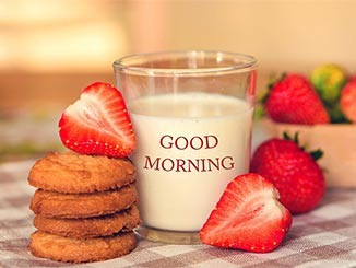 مسجات صباح الخير صباح التفاؤل صباح الجمال