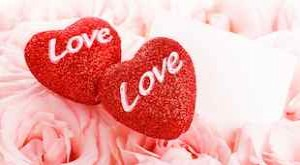 رسائل حب ورومانسية مصرية