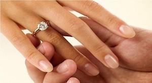 رسائل رومانسية للمتزوجين