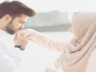 رسائل حب للزوج - رسائل حب رومانسية للزوج