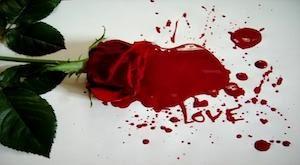 اجمل رسائل الرومانسية الحزينة